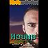 Hound (Cerberus MC Book 7)