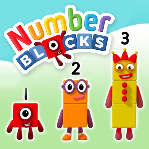 Meet the Numberblocks!: Amazon.es: Appstore para Android