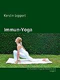 Immun-Yoga: Mit Kundalini Yoga die Abwehrkräfte steigern