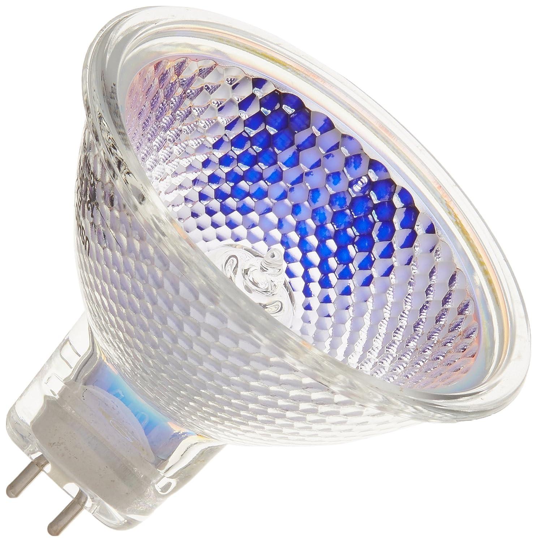Ushio MR16 Superline 50 Watt 12 Volt Spot Halogen Light Bulb