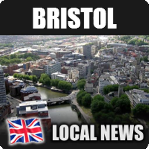 bristol-local-news