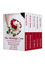 The Marriage Coin (Boxed Set)