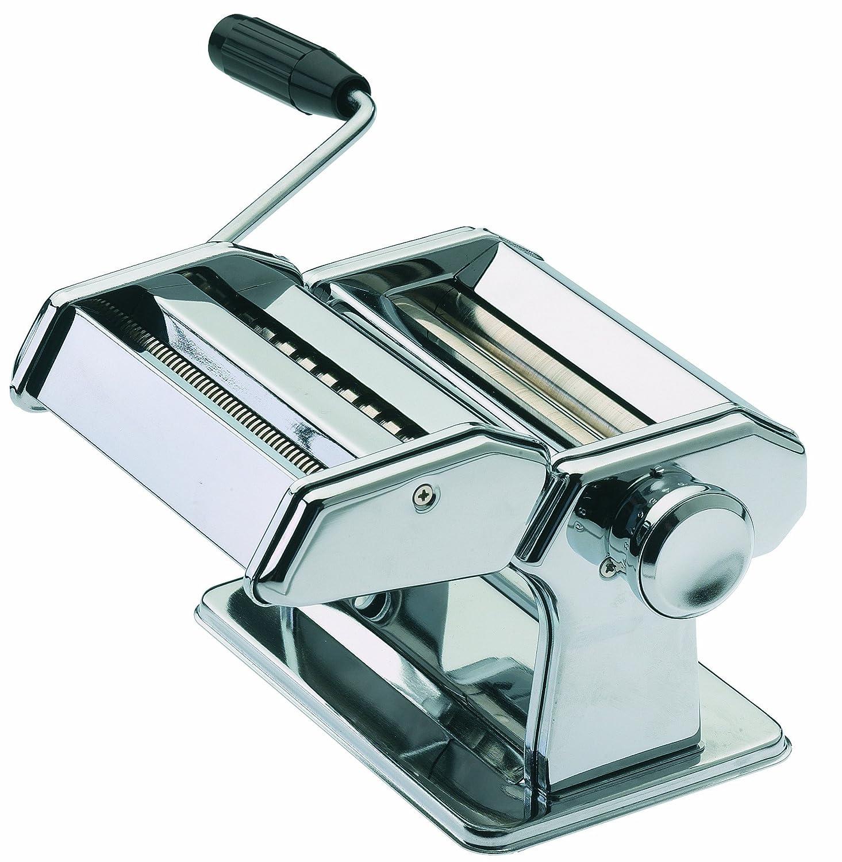 Gefu 28300 Pastamaschine | Nudeln selbst machen