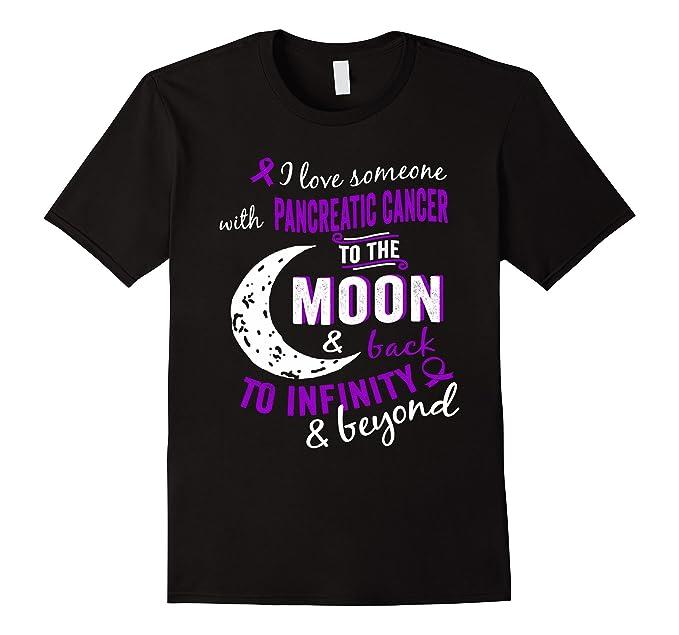 Sperare In T-shirt Scura Femminile Cura yUBxUSbjz