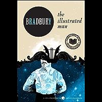 The Illustrated Man (Harper Perennial Modern Classics) (English Edition)