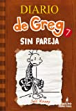 Diario de Greg: Sin pareja. Vol. 7