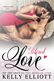 Blind Love (Cowboys and Angels Book 5)