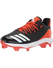 9afe0f29a Mens Baseball and Softball Shoes