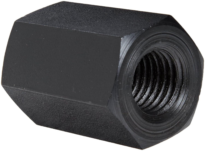 25 mm Screw Length Kipp 06610-5A61X25 Fiberglass Reinforced Plastic//Steel Adjustable Handle with 5//8-11 External Thread,Novo/·Grip Style K0269.5A61X25 Anthracite Gray Color Novo/·Grip Style KIPP Inc Inch Steel Components Size 5
