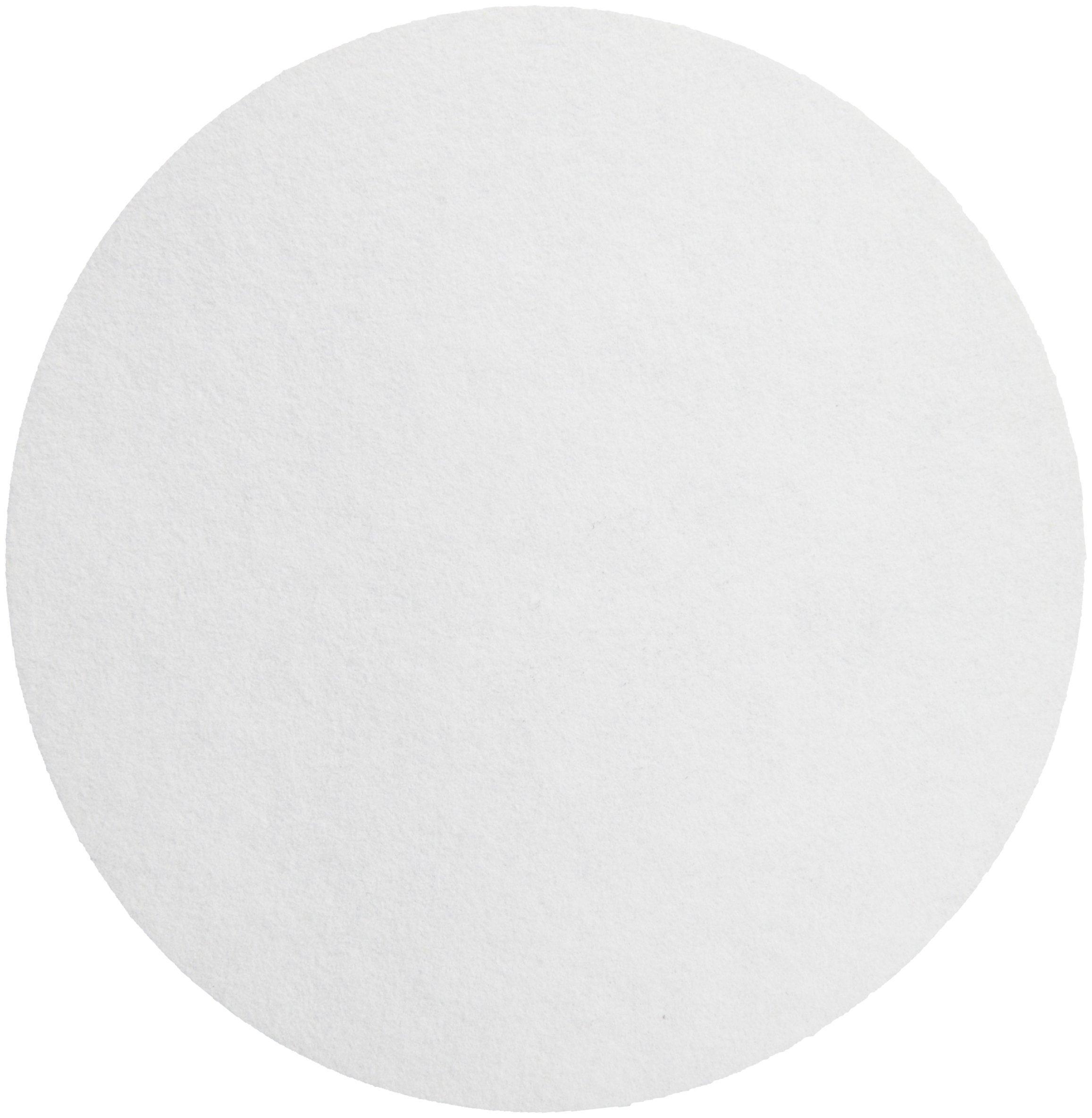 Whatman 1440-110 Quantitative Filter Paper Circles, 8 Micron, Grade 40, 110mm Diameter (Pack of 100) by Whatman