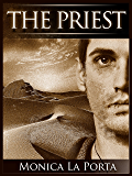 The Priest (The Ginecean Chronicles Book 1)