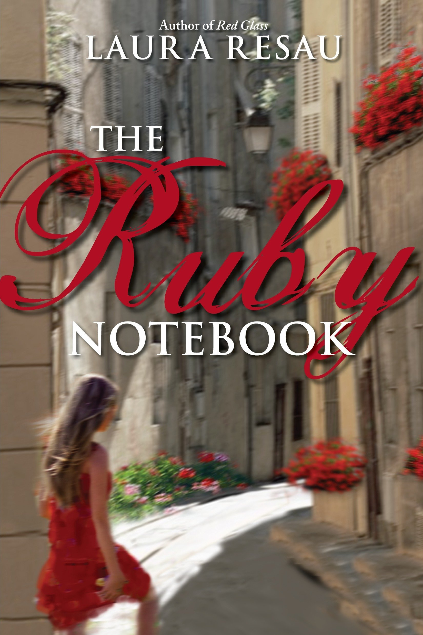 The Ruby Notebook pdf epub