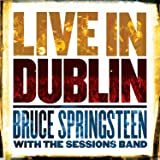 Live In Dublin [12 inch Analog]