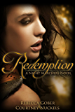 Redemption (Night Marchers Book 2)