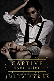 Captive Ever After (Captive #2.5)