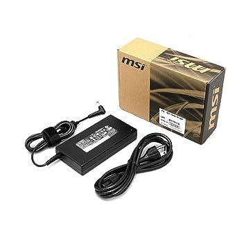 Amazon.com: AC Adapter 120 W, 19 V (li-shin), Retail ...
