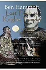 Lost Tomb of the Knights Templar Kindle Edition