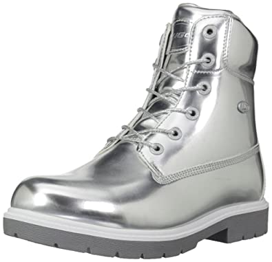 Women's Shifter 6 CX Fashion Boot
