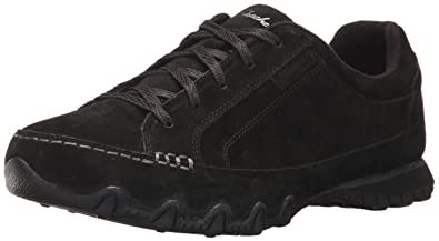acb54d78ce1b Skechers Modern Comfort Women s Women s Bikers-Curbed Sneaker