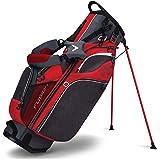Callaway Golf 2017 Fusion Stand Bag