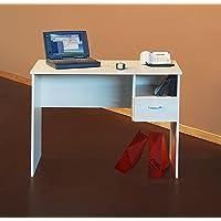 8049-2 - Schülerschreibtisch / Computertisch / PC-Tisch / mehrere Farben