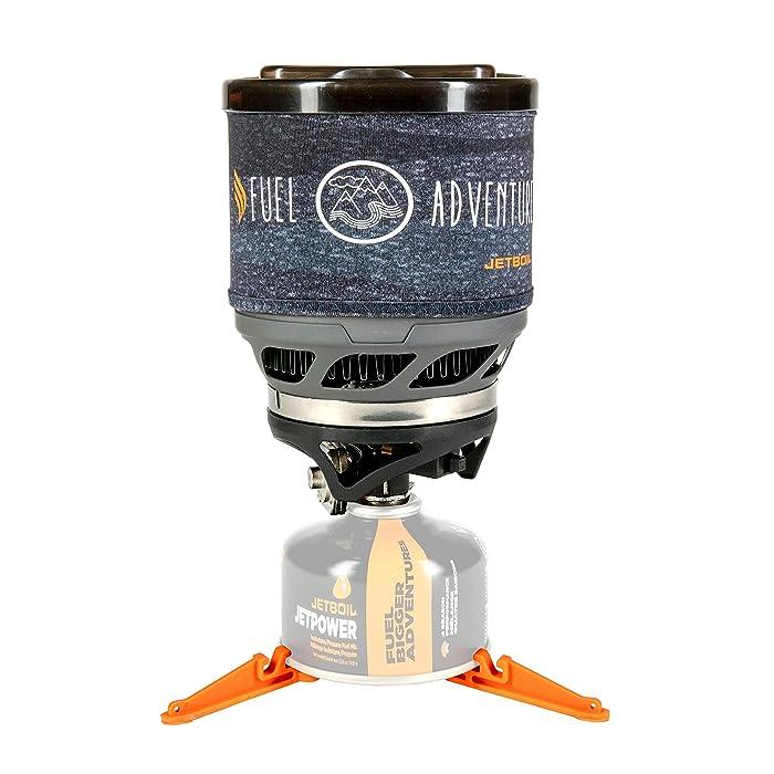 Top 9 Whirlpool 383727 Washer Tub Gasket