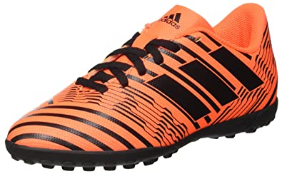 1bee9c7d742e adidas Boys   Nemeziz 17.4 Tf J Footbal Shoes  Amazon.co.uk  Shoes ...