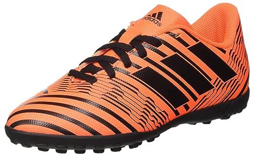 Adidas Nemeziz 17.4 TF J a37b2cf4f4299