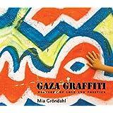 Gaza Graffiti: Messages of Love and Politics