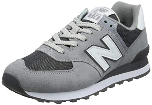New Balance - 574 - ML574EST: Amazon.ca: Shoes & Handbags