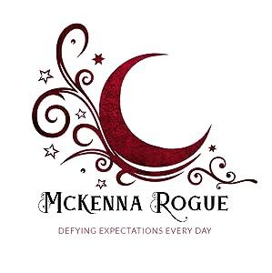 McKenna Rogue