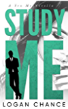 Study Me (The Me Series Book 2) (English Edition)