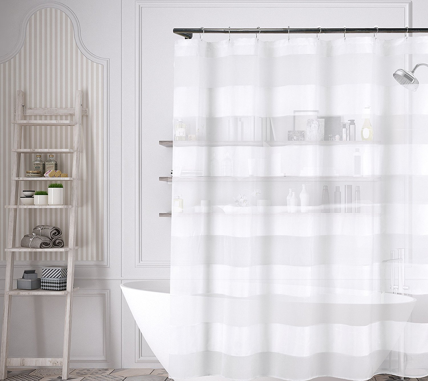 bath black seaglass x available products pewter stripe prod white mocha popular p wid waffle spin in ivory curtains hei shower qlt curtain