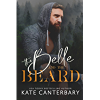 The Belle and the Beard