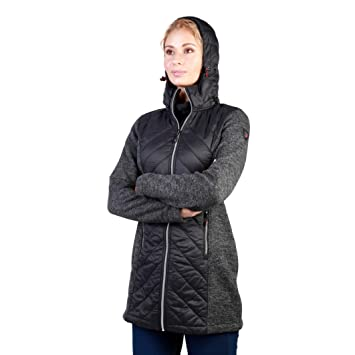 Geographical Norway Chaqueta Tally_Woman Mujer: Amazon.es: Deportes y aire libre