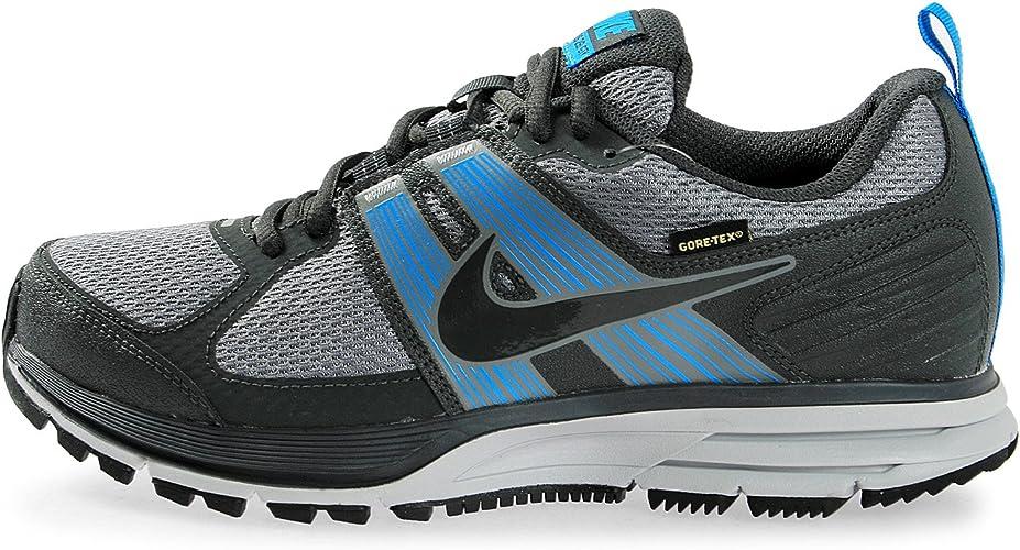 Nike Air Pegasus +29 Gore Tex 525033004, Running Femme