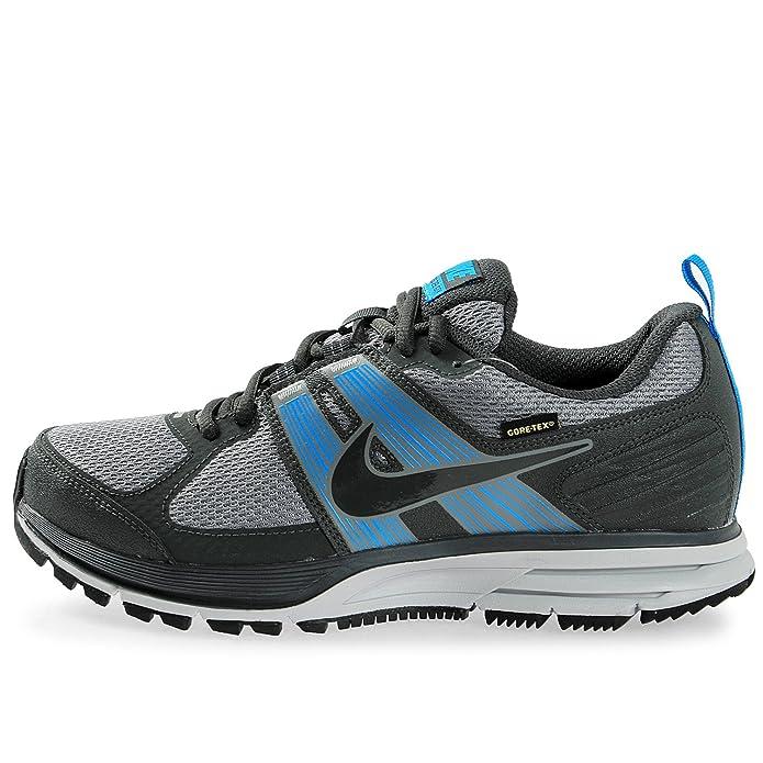 d5ecd818d466 Nike Lady Air Pegasus+ 29 GORE-TEX Waterproof Trail Laufschuhe - 38   Amazon.de  Schuhe   Handtaschen