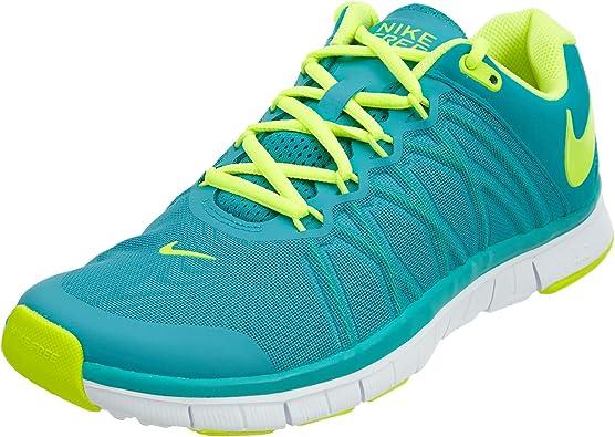 Free Trainer 3.0 Training Shoe