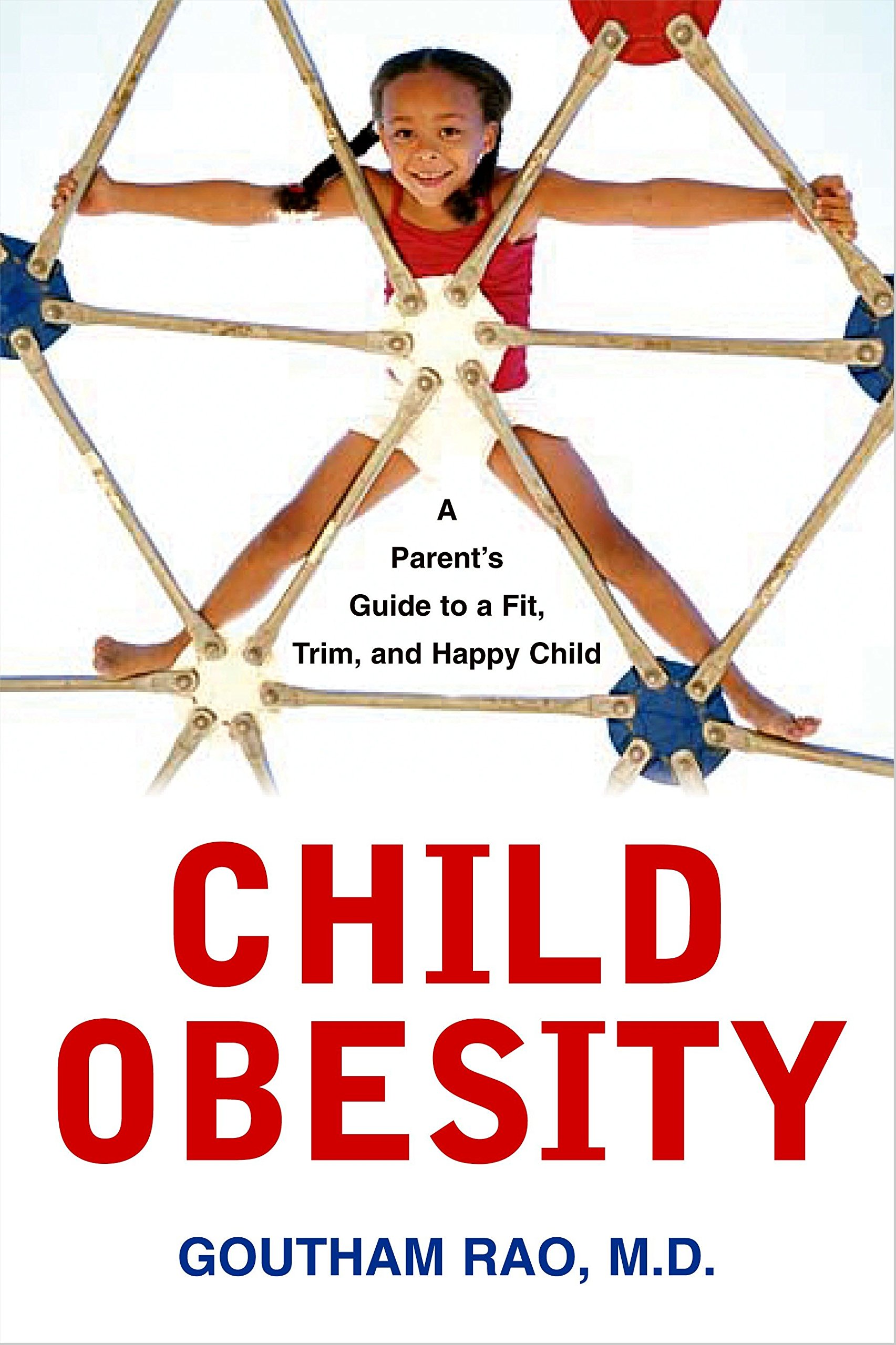 Childhood Obesity Statistics and Facts