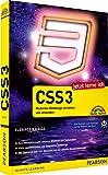 Jetzt lerne ich CSS3 - Modernes Webdesign verstehen und anwenden