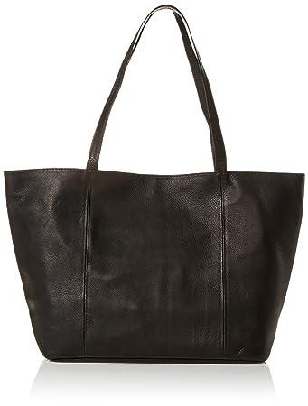 f29948f99e Amazon.com  Piel Leather Tote