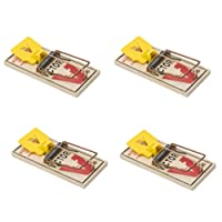Easy Set Mice Trap M325