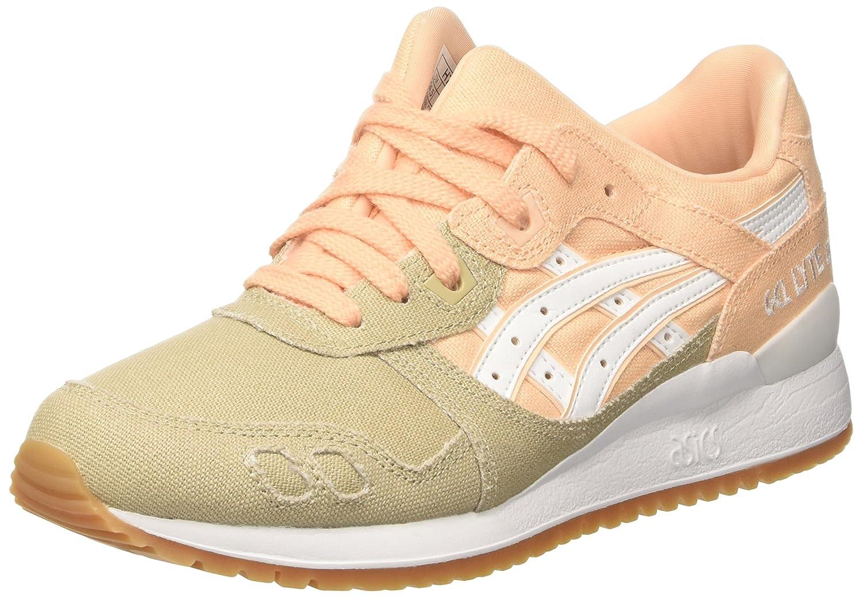 4471bad1dfb7 ASICS Women s Gel-Lyte Iii Sneakers