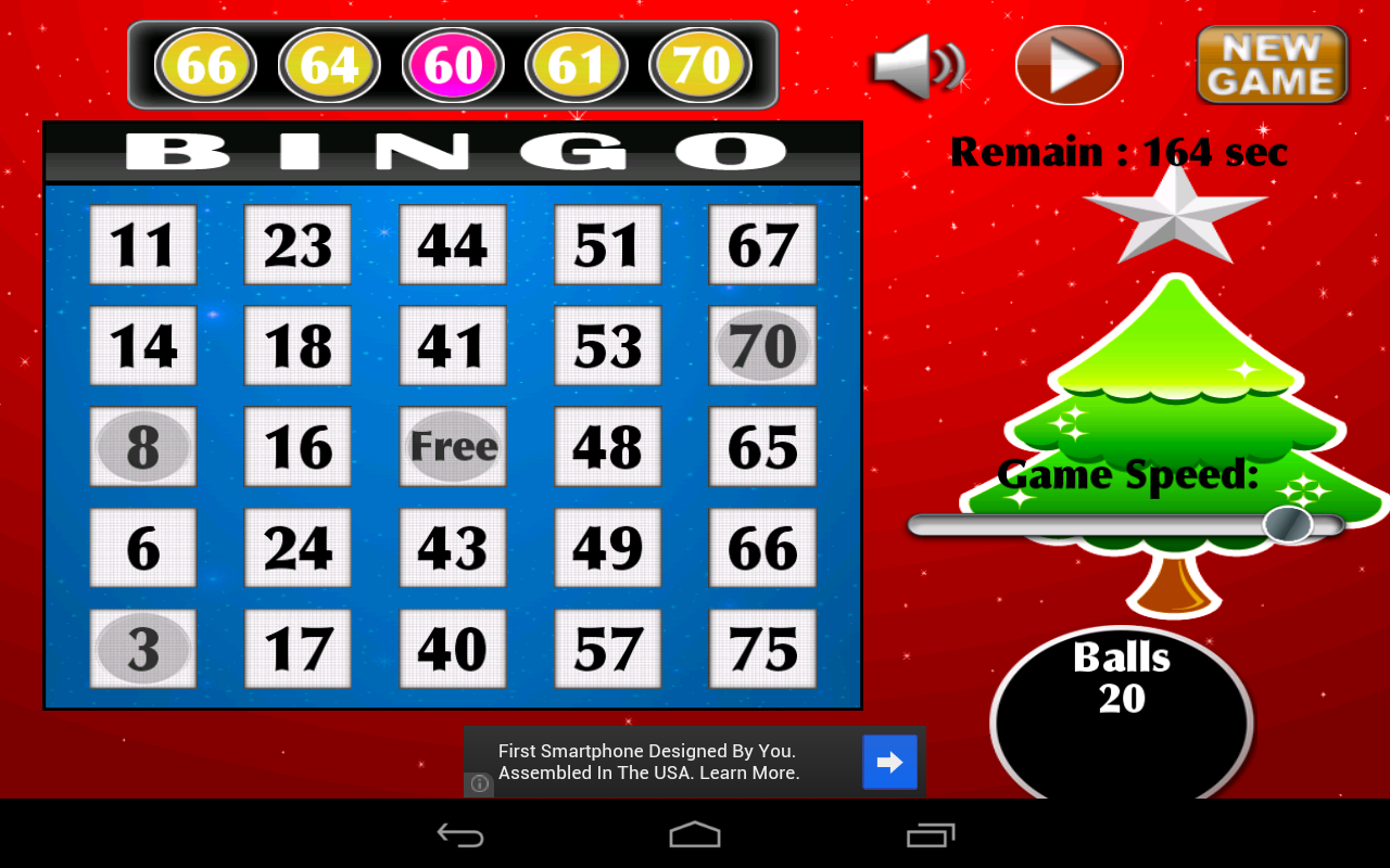 Play Online Free Slots with Bonus Rounds