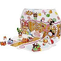 Tsum Tsum Disney Advent Calendar