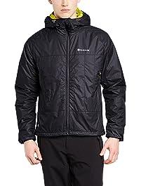 Men S Snowboard Jackets Amazon Com