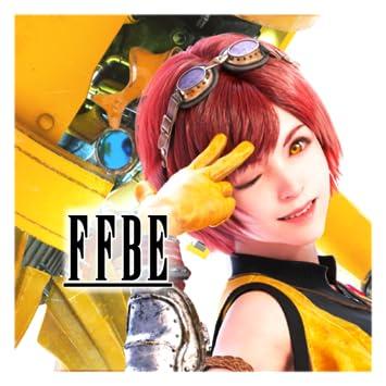 ffbe mod apk 2.7.3
