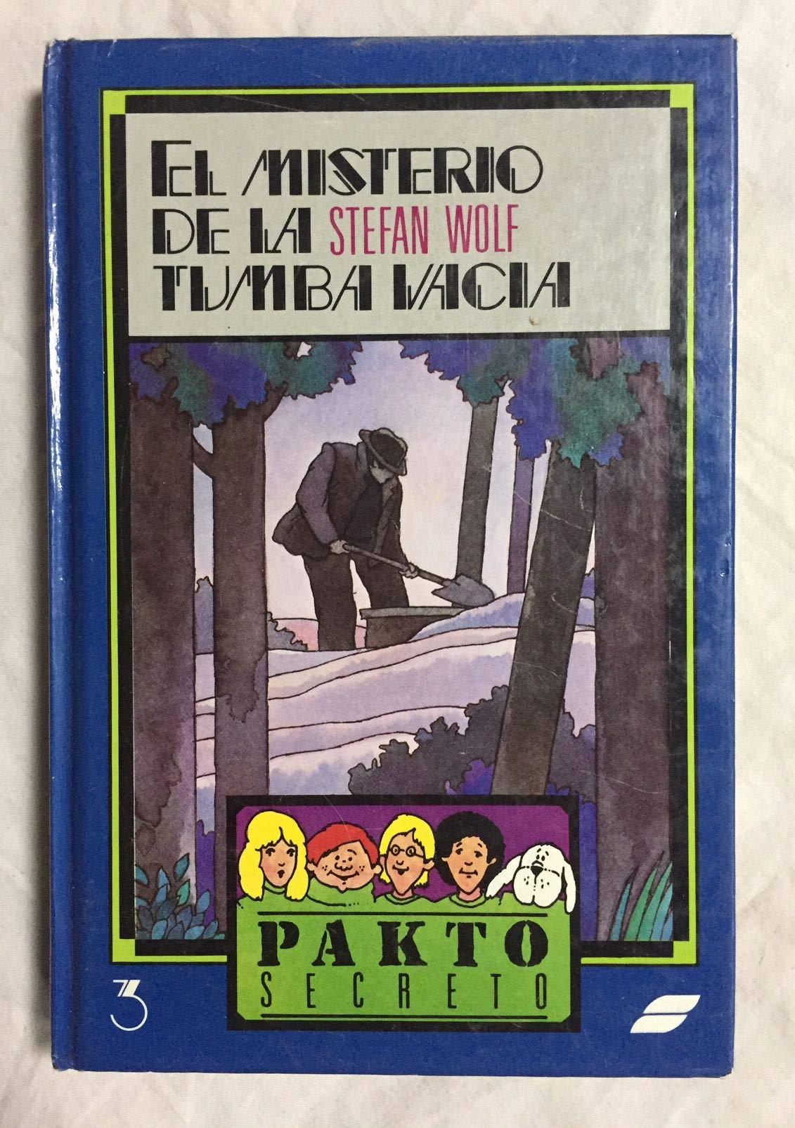 Alarma En El Circo Sarani (Number 10): Stefan Wolf ...