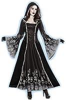 Forum Novelties Women's Forsaken Souls Costume
