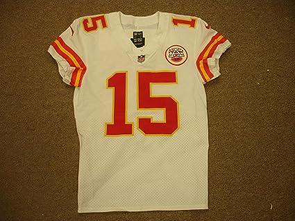 nfl game jerseys